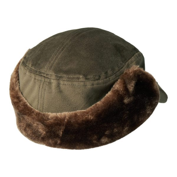 Fritidstøj Deerhunter Rusky Silent Hat