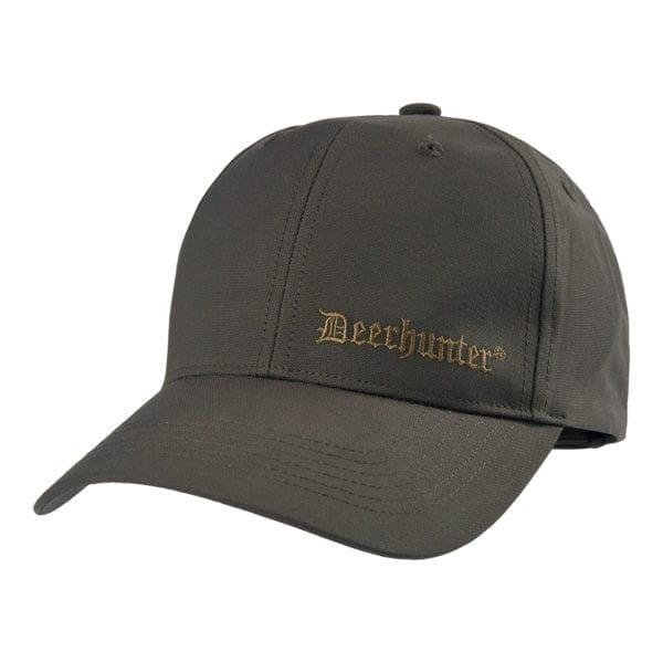 Fritidstøj Deerhunter Upland Cap