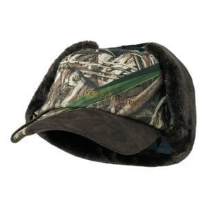 Fritidstøj Deerhunter Muflon Vinter Hat