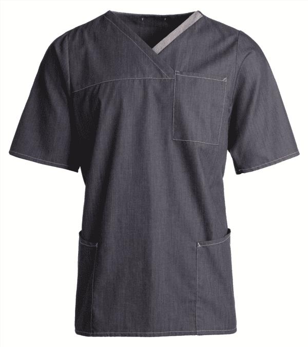 Klinikjakker Kentaur Unisex Busseronne