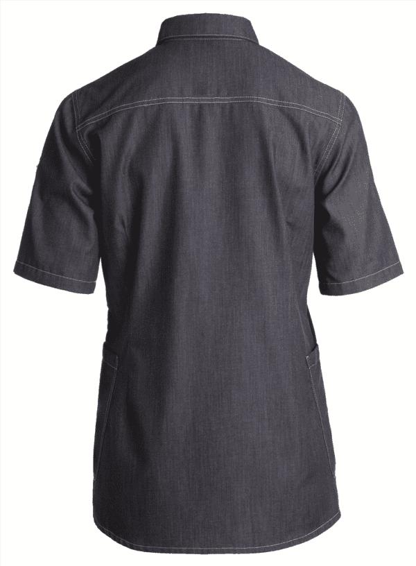 Klinikjakker Kentaur Dame Funktionsskjorte