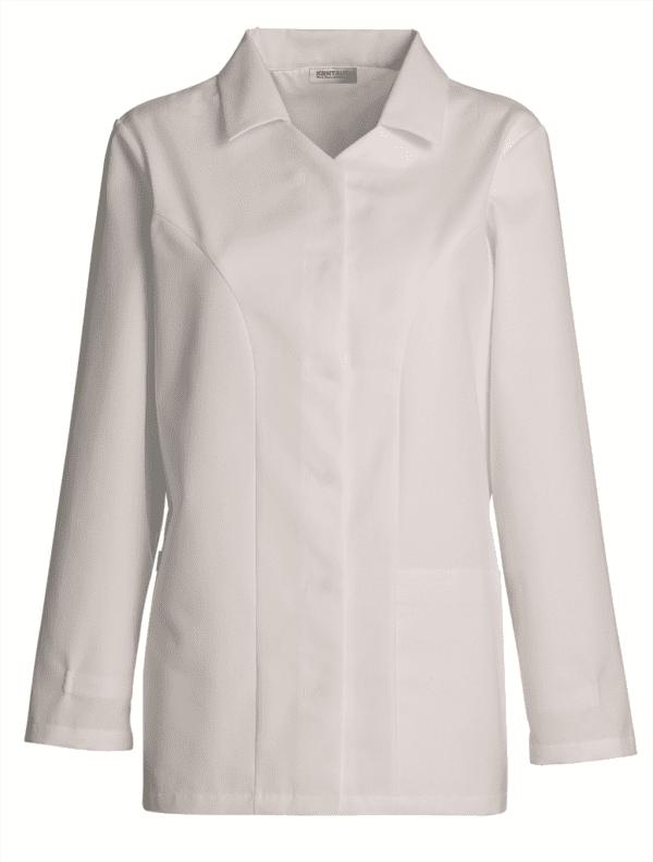 Arbejdsskjorter Kentaur Dame Funktionsskkjorte