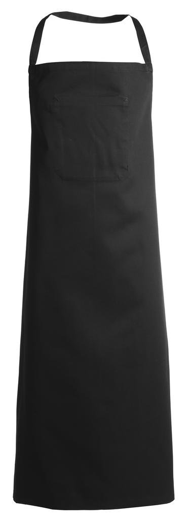 Forstykke Kentaur Bredt Smækforklæde