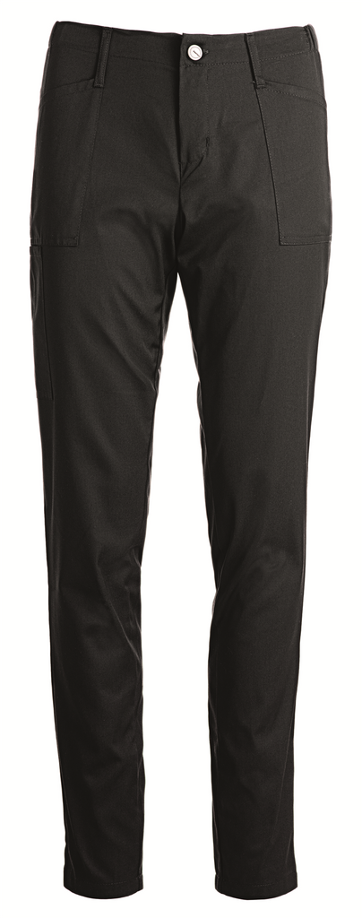 Arbejdsskjorter Kentaur Unisex m. Lårlomme