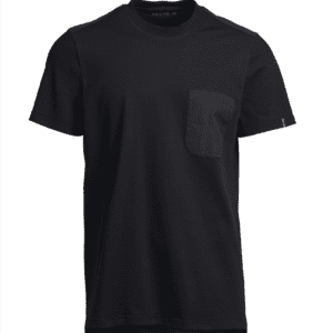 Kokkejakker Kentaur Kokke-/Service T-Shirt