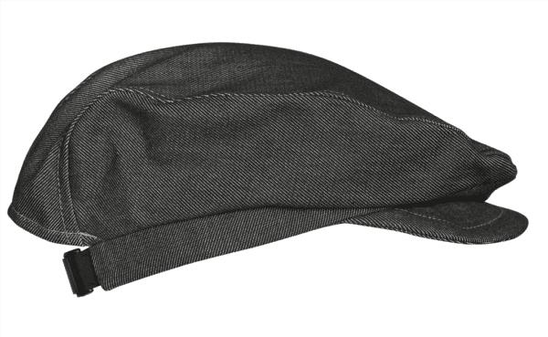 Hatte Kentaur Flat Cap