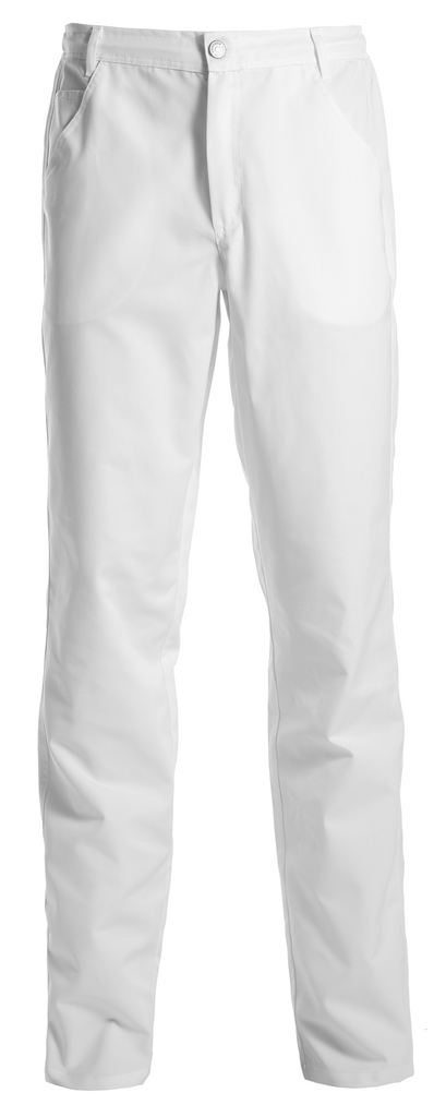 Arbejdsskjorter Kentaur Unisex Buks