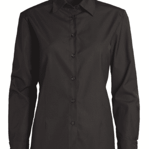 Arbejdsskjorter Kentaur Dameskjorte