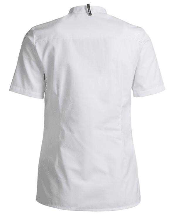 Kokkejakker Kentaur  Dame Kokke-/Serviceskjorte