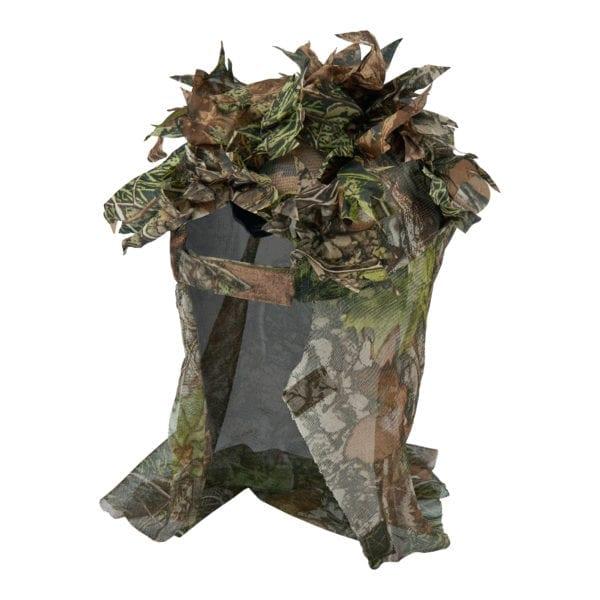 Diverse Deerhunter Sneaky 3D Kasket m. Maske