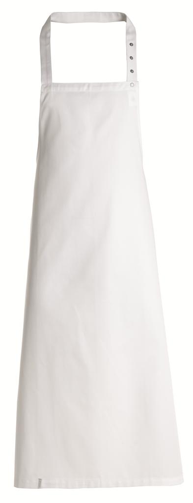 Forstykke Kentaur Smækforklæde