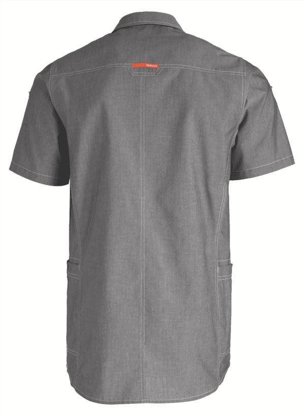 Arbejdstøj Kentaur Unisex Funktionsskjorte
