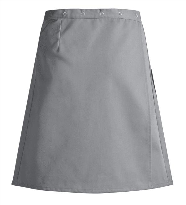 Forstykke Kentaur Dame Tjenerforklæde