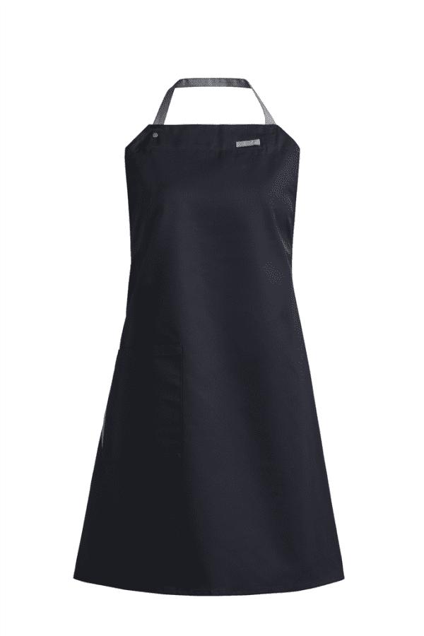 Forstykke Kentaur Dame Smækforklæde