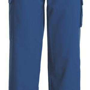 Arbejdstøj Kentaur Unisex Buks Med Lårlomme