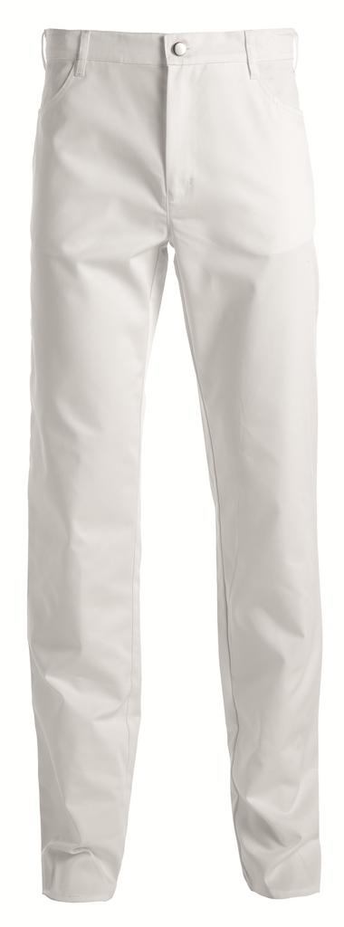 Arbejdsskjorter Kentaur Unisex Jeans