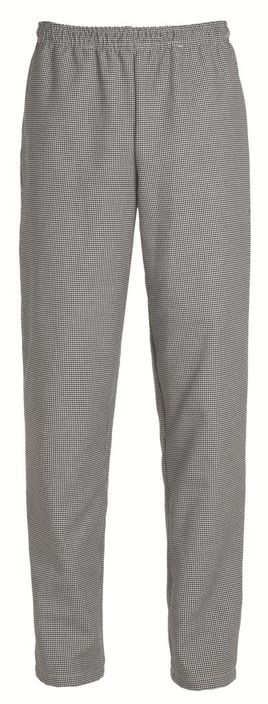 Arbejdsskjorter Kentaur Unisex Joggingbuks