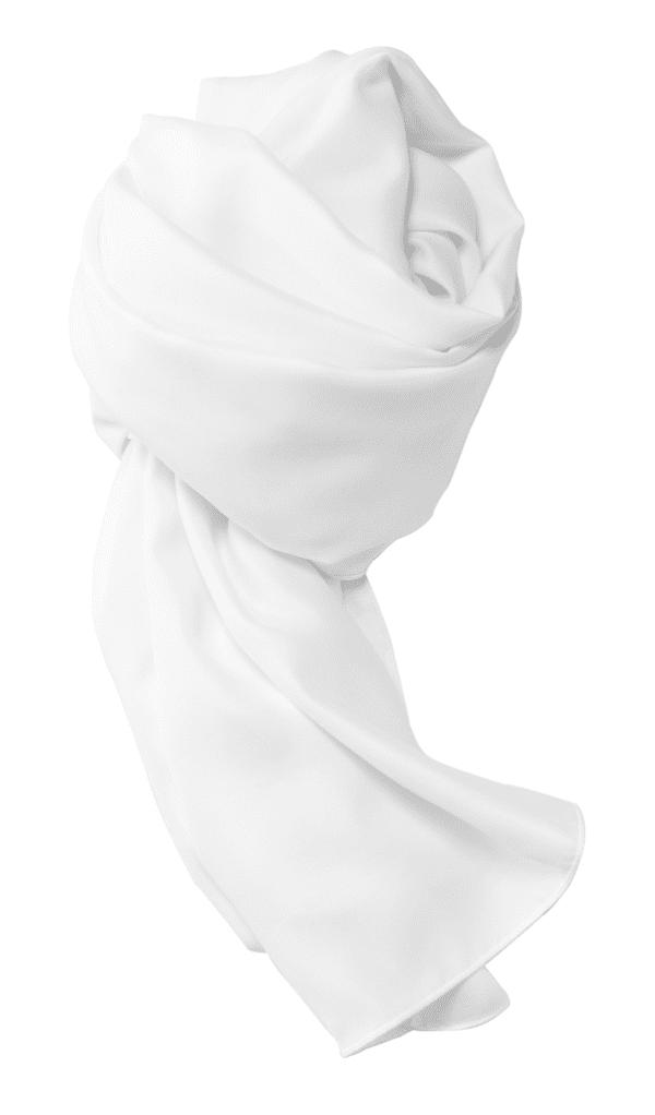 Restaurations tøj Kentaur Etnisk Tørklæde