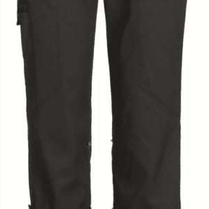 Arbejdstøj Kentaur Unisex Flex Buks