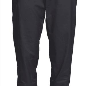 Arbejdstøj Kentaur Dame-/Unisex Flex Buks