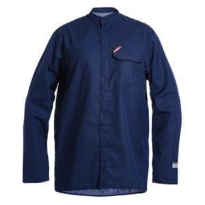 Arbejdsskjorter Safety+ Multinorm Skjorte