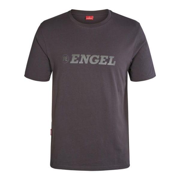 Arbejds T-Shirts F.Engel T-Shirt