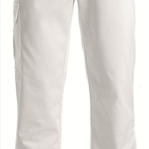 Arbejdstøj Kentaur Unisex Jeans