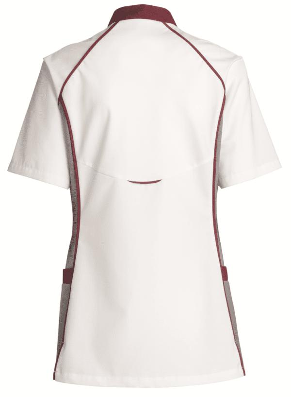 Arbejdstøj Kentaur Dame Funktionsskjorte