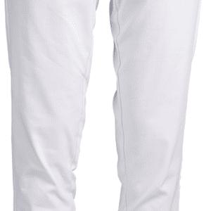 Arbejdstøj Kentaur Unisex Pull-On Buks