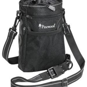Fritidstøj PINEWOOD® DOG-SPORTS BAG SMALL