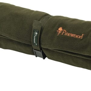 Diverse PINEWOOD FLEECE FILT COMFY