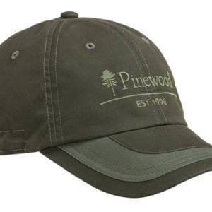 Hatte PINEWOOD CAP EXTREME