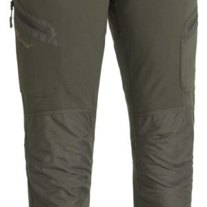 Bukser PINEWOOD BUKS WILDMARK STRETCH – DAME